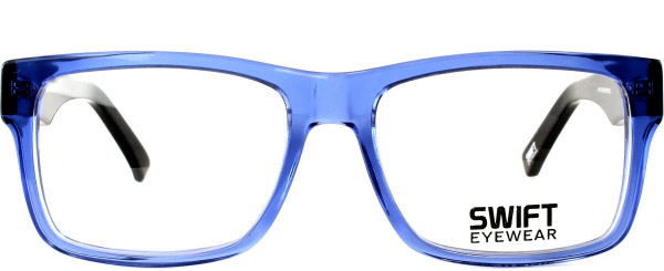 d0290bb5e70 Hipster Glasses  Top styles 2013