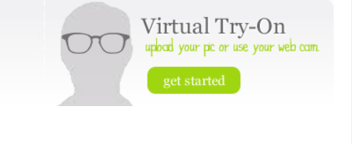 54e8b301e0c8 Do My Glasses Look Good? Using Swift Eyewear's Virtual Try-On Feature