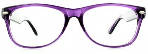0024297_rudypurple-and-clear167f_1000