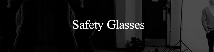 Where Can I Buy Women's Safety Glasses? A Pair for Both Safety and Fashion!