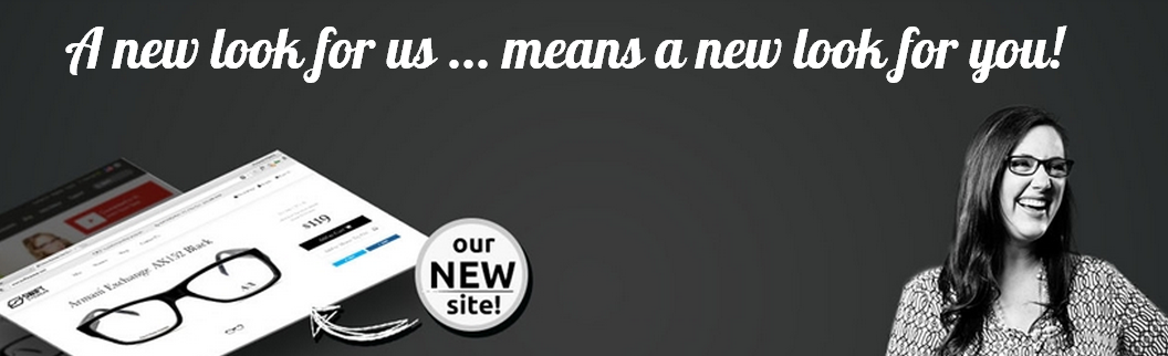 Where Can I Find a Great Look? Check Out Swift's New Website!