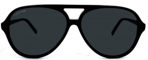 0022238_swift-black-polarized-ap102_1000